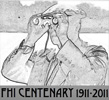 FHI Centenary Group